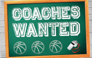 NF3 (SF2) : Recrute Assistant(e) Coach