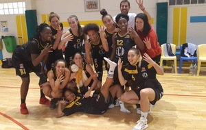 VICTOIRE NF3 A DIEPPE 73/67