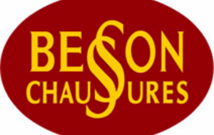 Bessons Chaussures